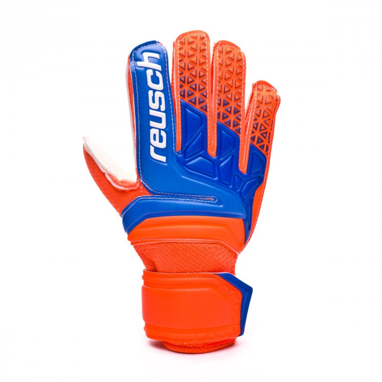 guante-reusch-prisma-rg-easy-fit-junior-shocking-orange-blue-1.jpg