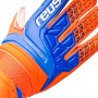 Guante Prisma RG Easy Fit Junior Shocking orange-Blue