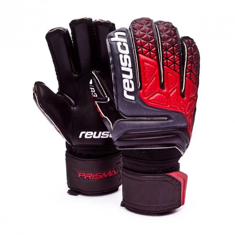 guante-reusch-prisma-prime-r3-junior-black-fire-red-black-0.jpg