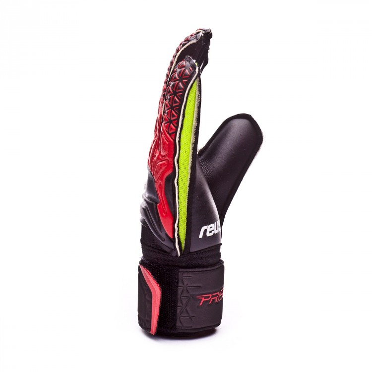 guante-reusch-prisma-prime-r3-junior-black-fire-red-black-2.jpg