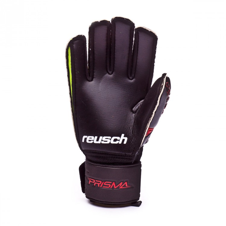 guante-reusch-prisma-prime-r3-junior-black-fire-red-black-3.jpg