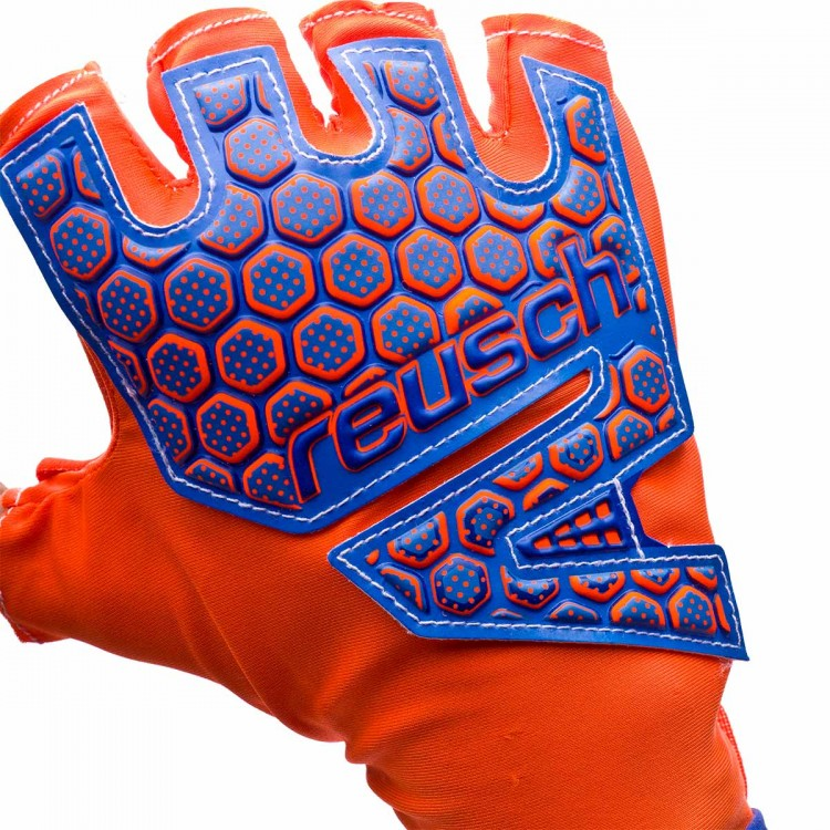 guante-reusch-reusch-futsal-sg-sfx-shocking-orange-blue-shocking-orange-4.jpg