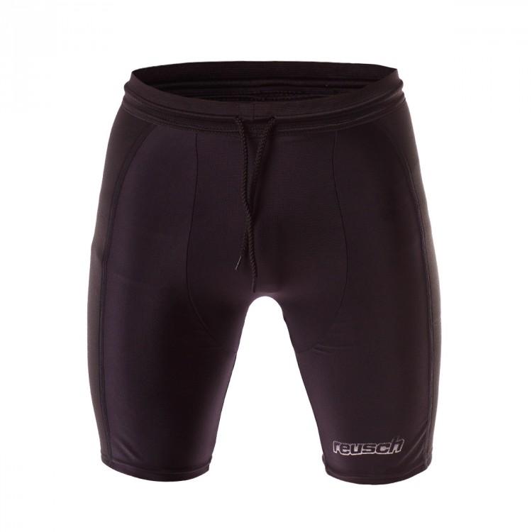 pantalon-corto-reusch-reusch-cs-short-hybrid-black-1.jpg