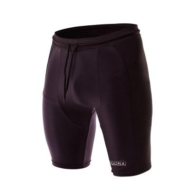 pantalon-corto-reusch-reusch-cs-short-hybrid-black-0.jpg
