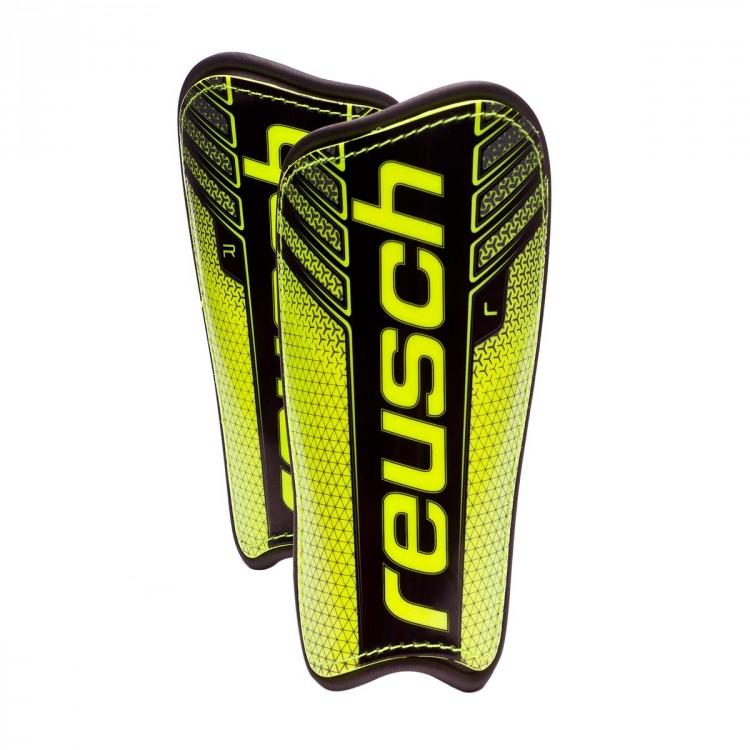 espinillera-reusch-reusch-pixie-lite-safety-yellow-black-1.jpg