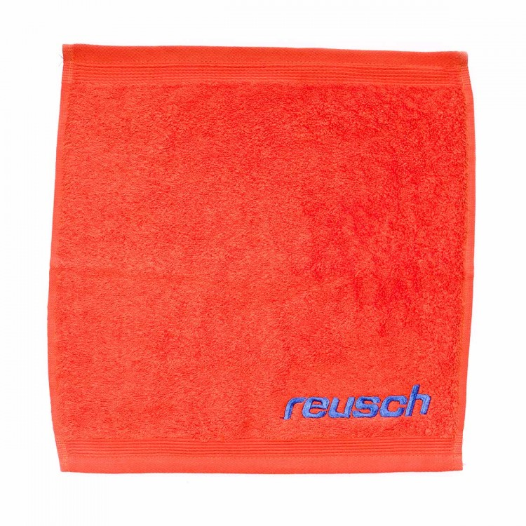 toalla-reusch-reusch-gk-towel-match-shocking-orange-blue-1.jpg