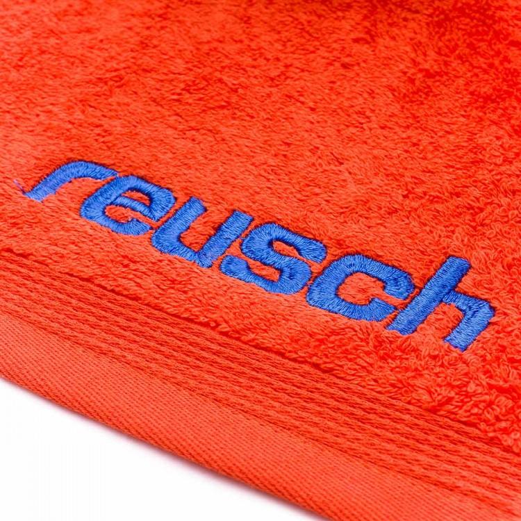 toalla-reusch-reusch-gk-towel-match-shocking-orange-blue-2.jpg