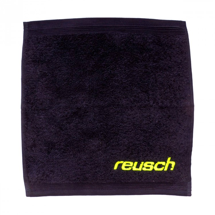 toalla-reusch-reusch-gk-towel-match-balck-safety-yellow-1.jpg