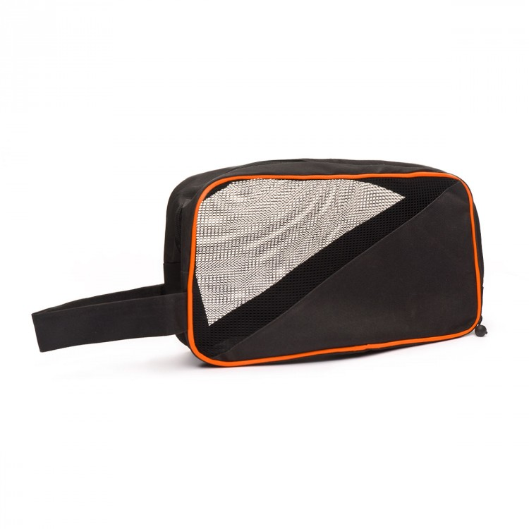 neceser-reusch-portero-single-bag-black-shocking-orange-1.jpg