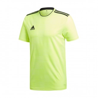 Sports Clothing for Football Matches - Page 30 - Soloporteros es ... 83c5821675b8e