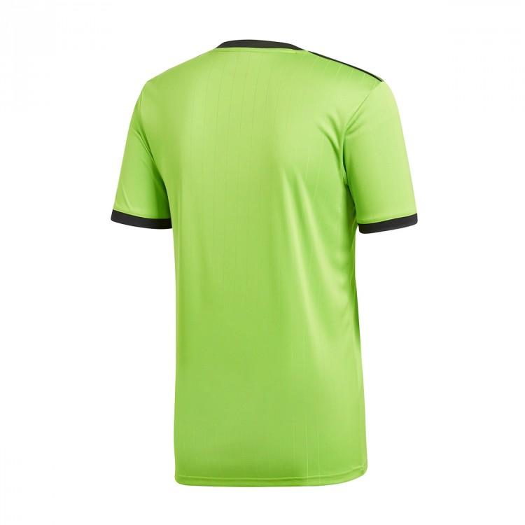 Camisola adidas Tabela 18 m c Semi solar green-Black - Loja de ... 9b4fdfa6bf6e0