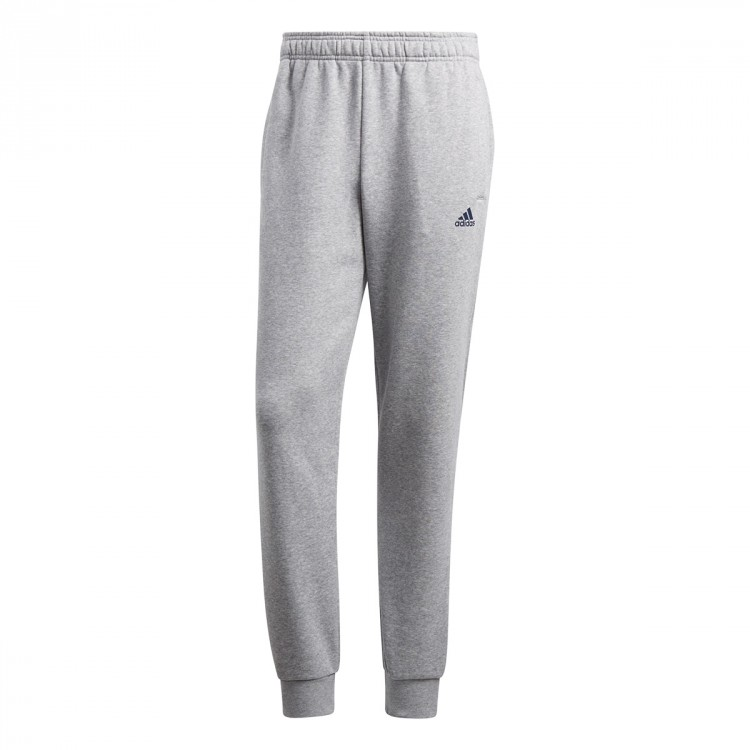 adidas pantaloni lunghi