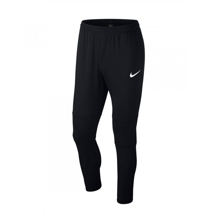 pantalon-largo-nike-dry-park-18-nino-black-white-0.jpg