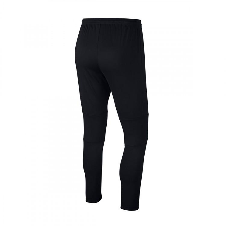 pantalon-largo-nike-dry-park-18-nino-black-white-1.jpg
