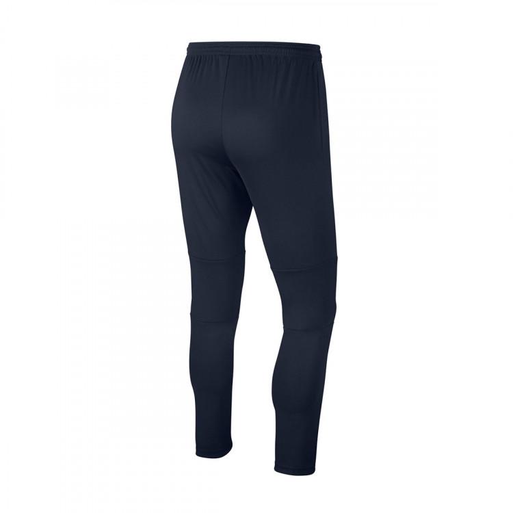 pantalon-largo-nike-dry-park-18-nino-obsidian-white-1.jpg