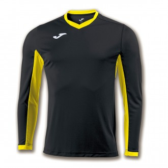 huge inventory cheap for discount reasonable price Football Kits for Kids. Buy football and goalkeeper kits ...