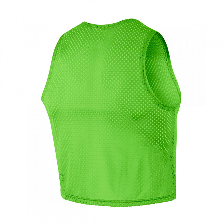 peto-nike-training-bib-action-green-black-1.jpg
