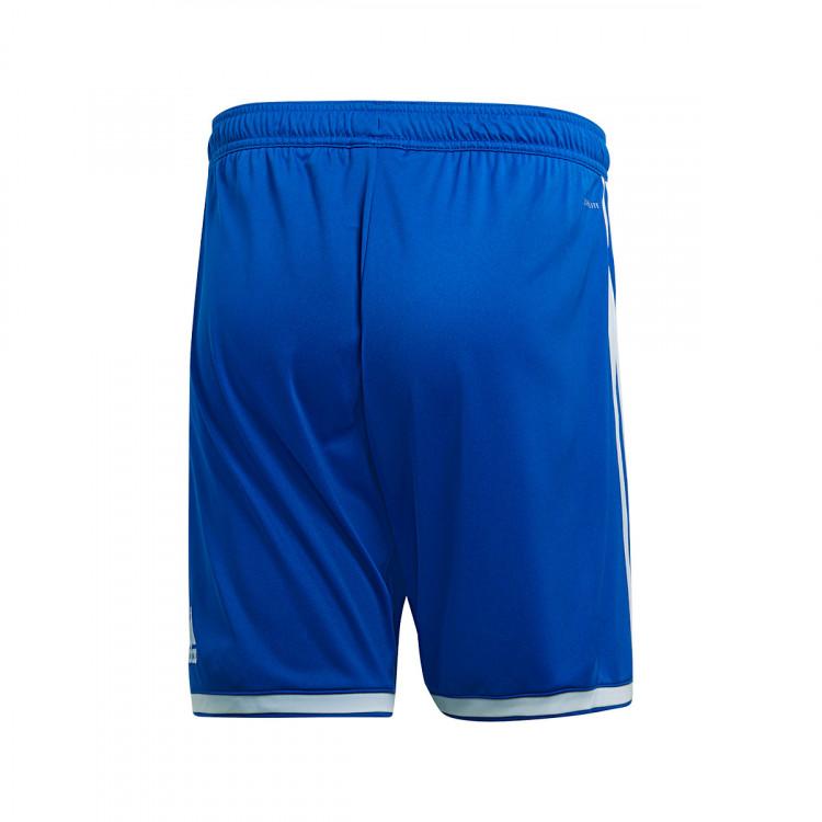 pantalon-corto-adidas-regista-18-bold-blue-white-1.jpg