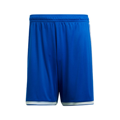 pantalon-corto-adidas-regista-18-bold-blue-white-0.jpg