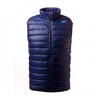 Colete  SP Light Navy