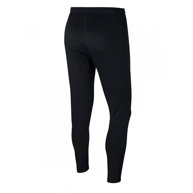 pantalon-largo-nike-dry-academy-18-black-white-1.jpg