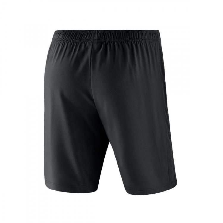 bermuda-nike-academy-18-woven-black-1.jpg