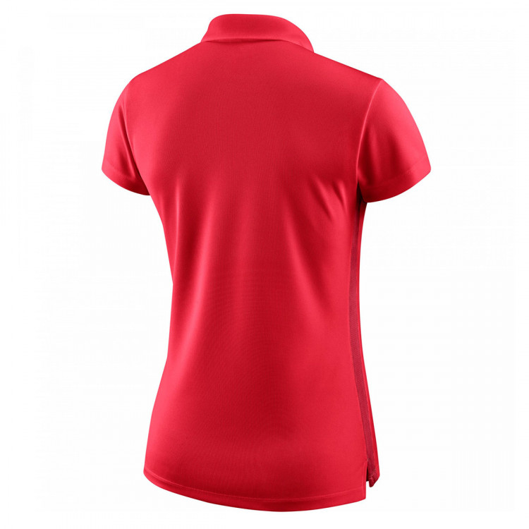 polo-nike-dry-academy-18-mujer-university-red-gym-red-white-1.jpg