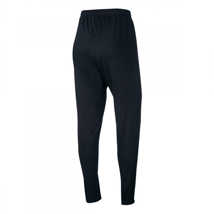 pantalon-largo-nike-dry-academy-18-mujer-black-white-1.jpg