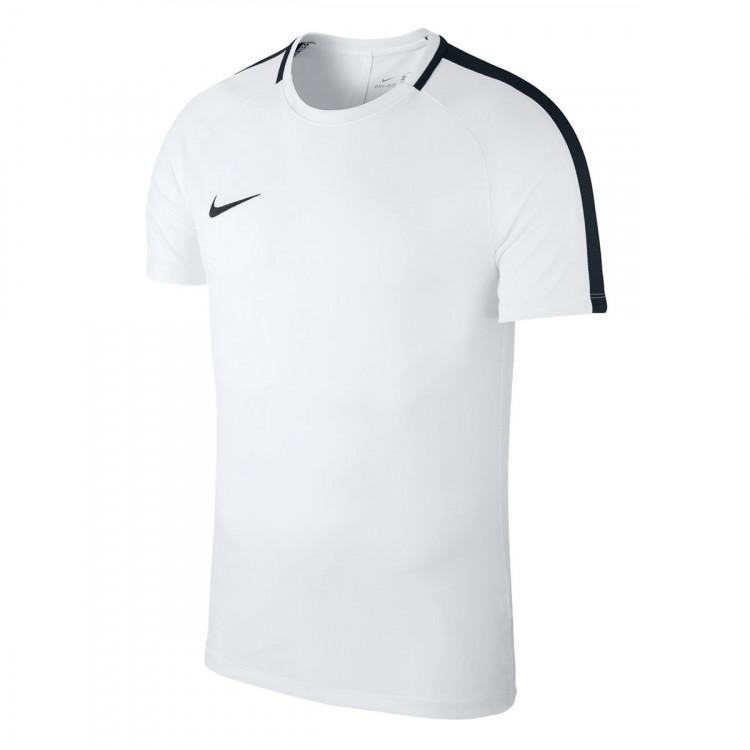 camiseta-nike-dry-academy-18-white-black-0.jpg