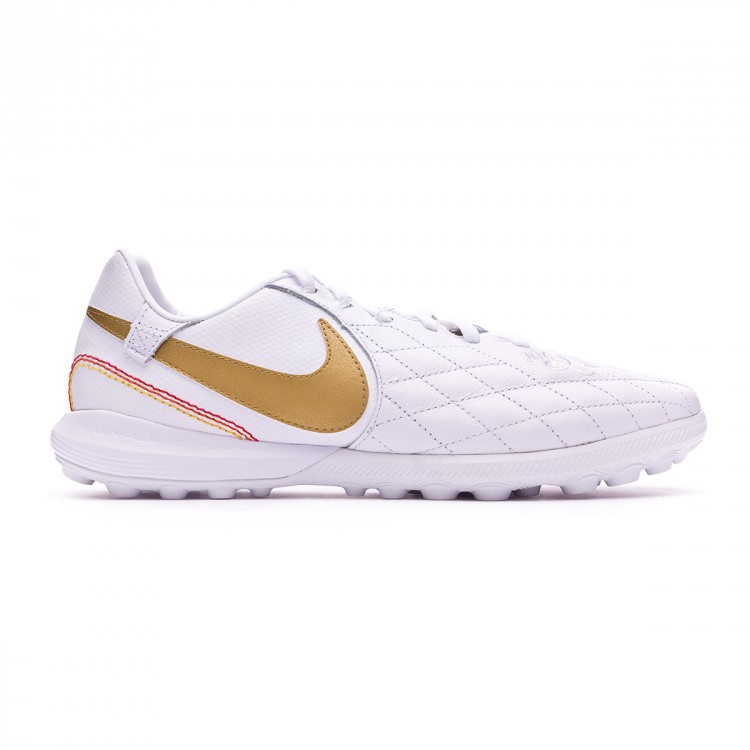 zapatilla-nike-lunar-legendx-vii-pro-10r-barcelona-turf-white-metallic-gold-white-1.jpg