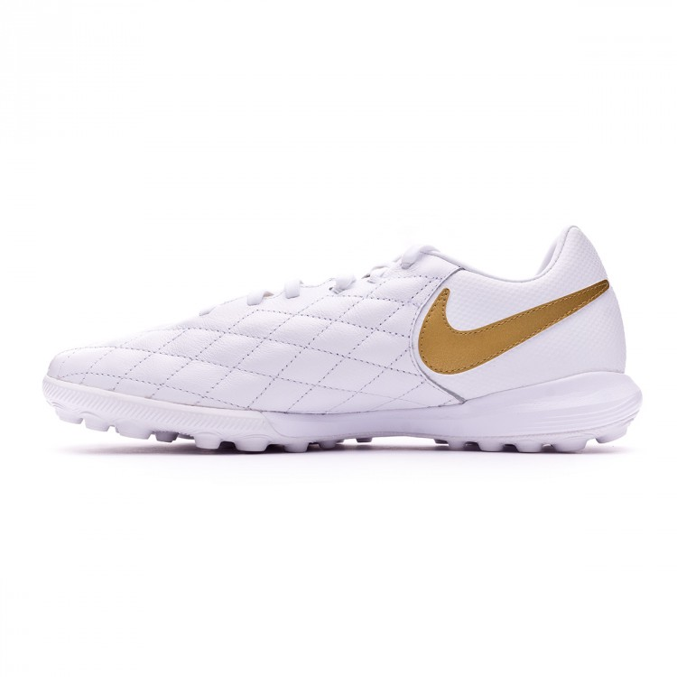 zapatilla-nike-lunar-legendx-vii-pro-10r-barcelona-turf-white-metallic-gold-white-2.jpg