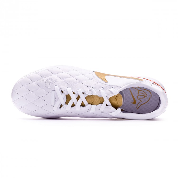 zapatilla-nike-lunar-legendx-vii-pro-10r-barcelona-turf-white-metallic-gold-white-4.jpg