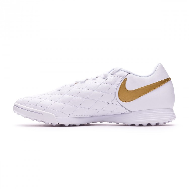 zapatilla-nike-legendx-vii-academy-10r-barcelona-turf-white-metallic-gold-white-2.jpg