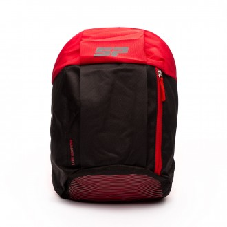 Backpack  SP Fútbol Kids Air Red