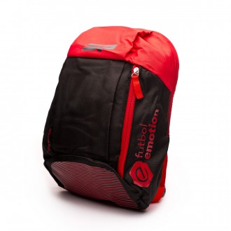 Backpack  SP Fútbol Kids Air FE Red