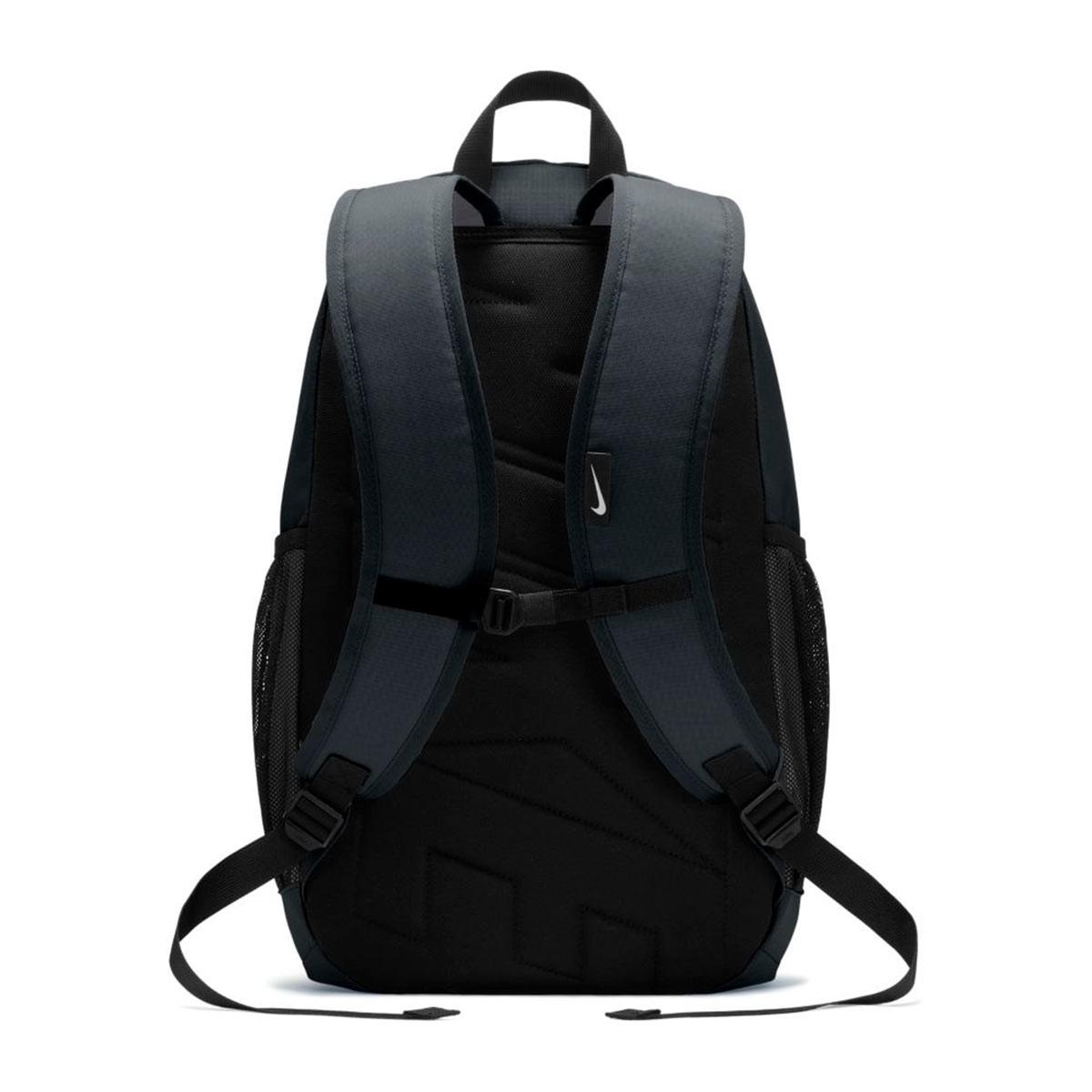 8ed754dea9 Academy Sports Nike Backpacks- Fenix Toulouse Handball