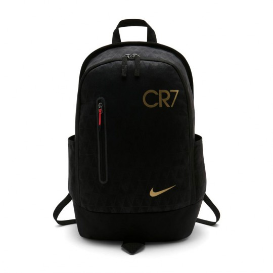 4a1f65455 Nike CR7 Chapter 6: Pride of Portugal - Football store Fútbol Emotion