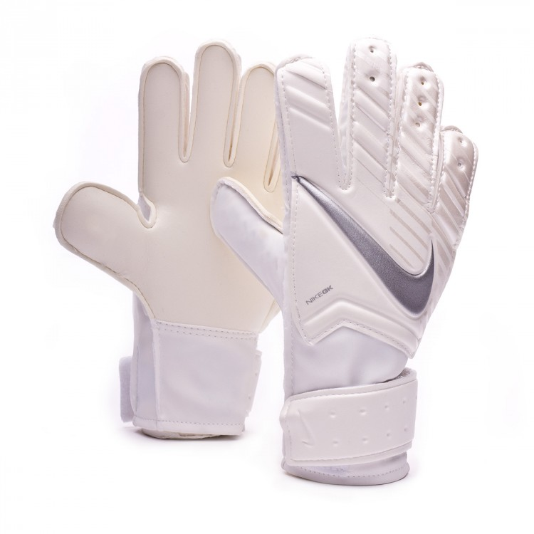 guante-nike-match-nino-white-chrome-0.jpg