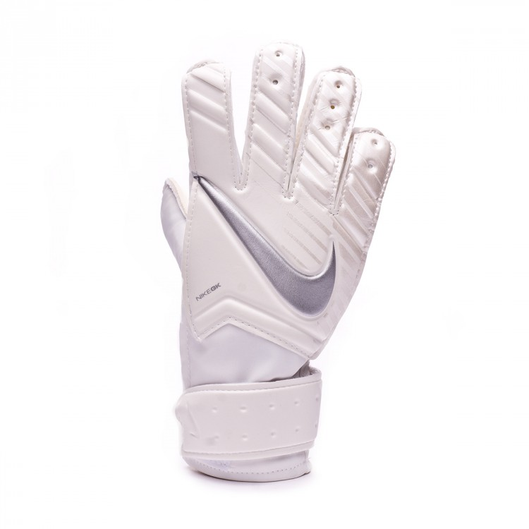 guante-nike-match-nino-white-chrome-1.jpg
