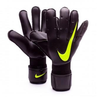 Luvas  Nike Vapor Grip 3 Black-Volt