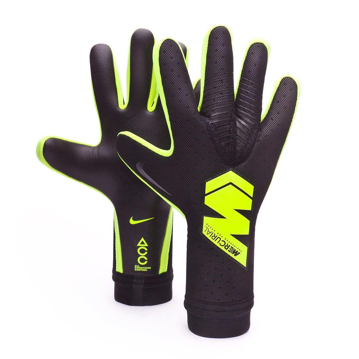 Image Result For Futbol Emotion Guantes Nike