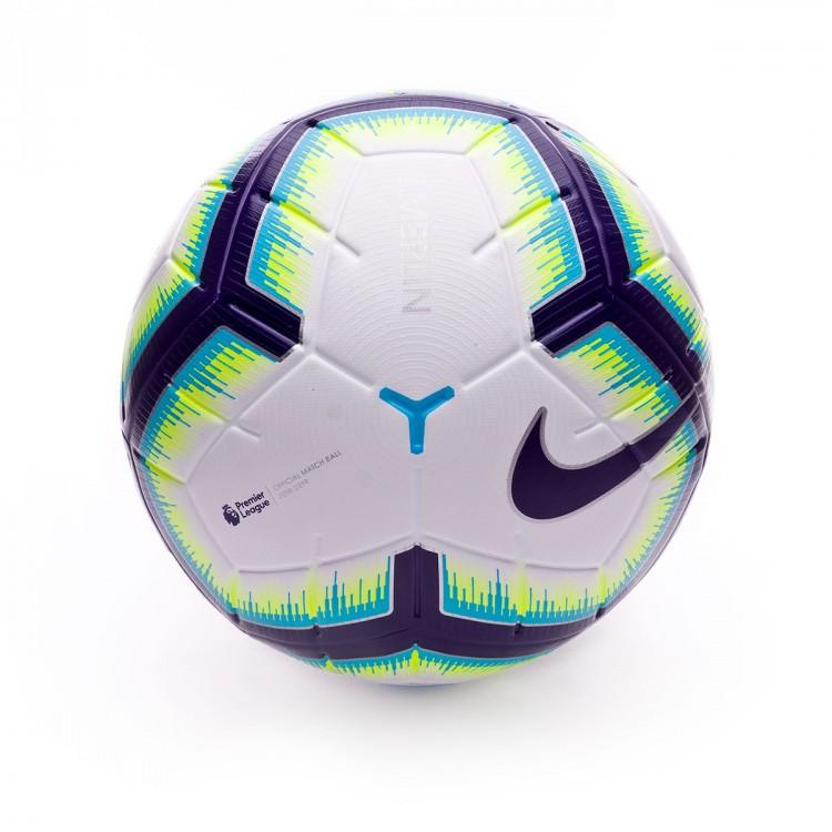 Nike Footballs  35e0b31e9a89b