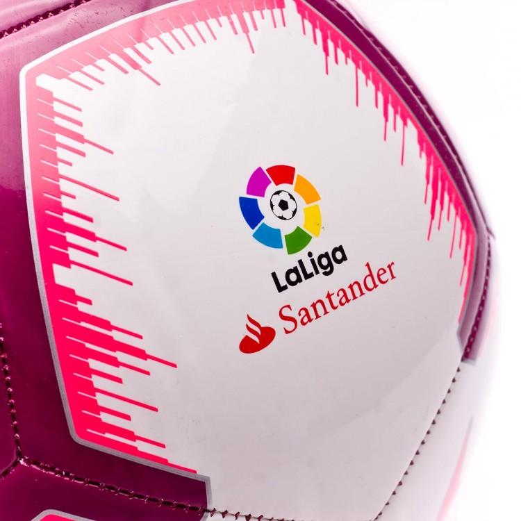 balon-nike-laliga-pitch-2018-2019-white-pink-flash-team-red-3.jpg