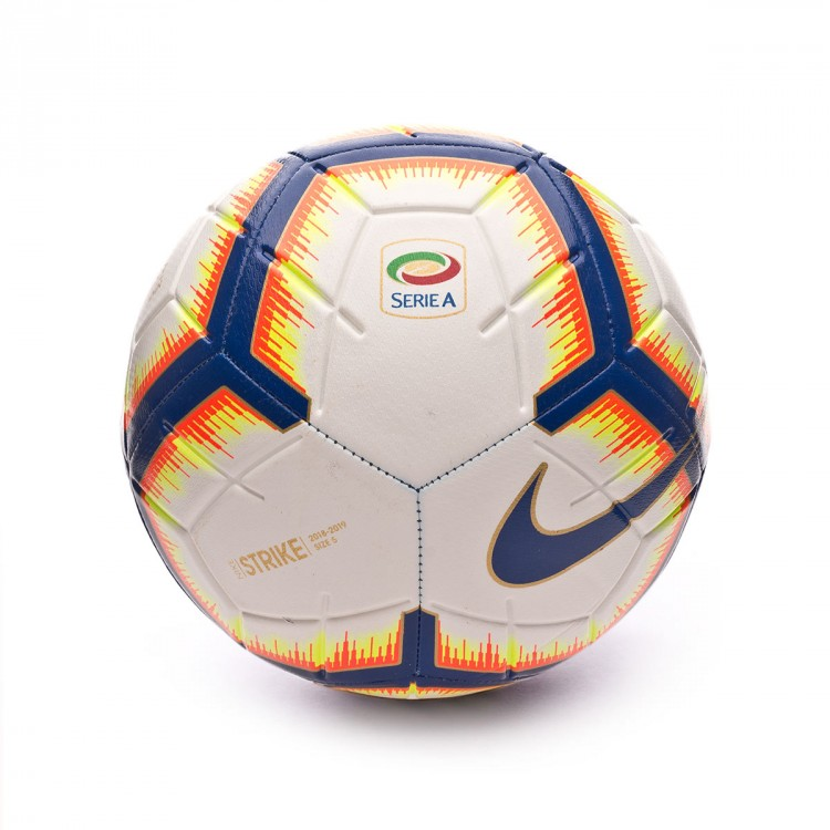 balon-nike-serie-a-strike-2018-2019-white-bright-mango-royal-blue-1.jpg