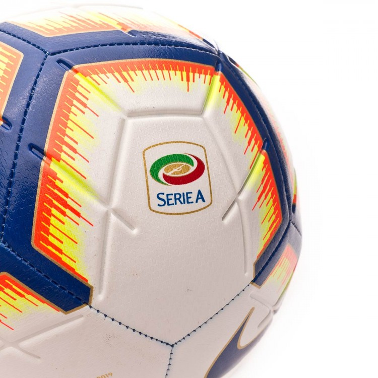 balon-nike-serie-a-strike-2018-2019-white-bright-mango-royal-blue-2.jpg