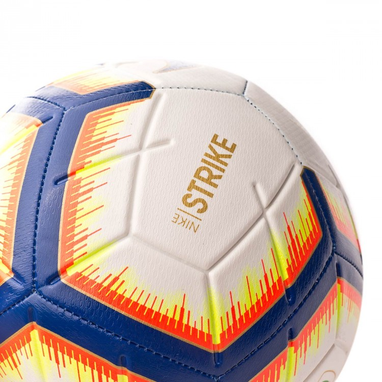 balon-nike-serie-a-strike-2018-2019-white-bright-mango-royal-blue-4.jpg