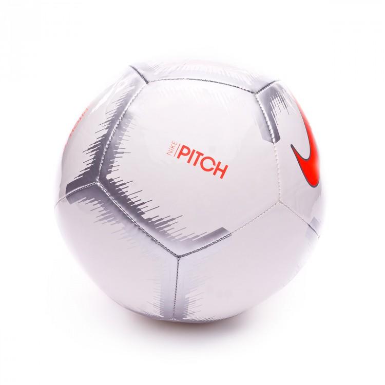 balon-nike-pitch-event-pack-white-chrome-total-orange-1.jpg