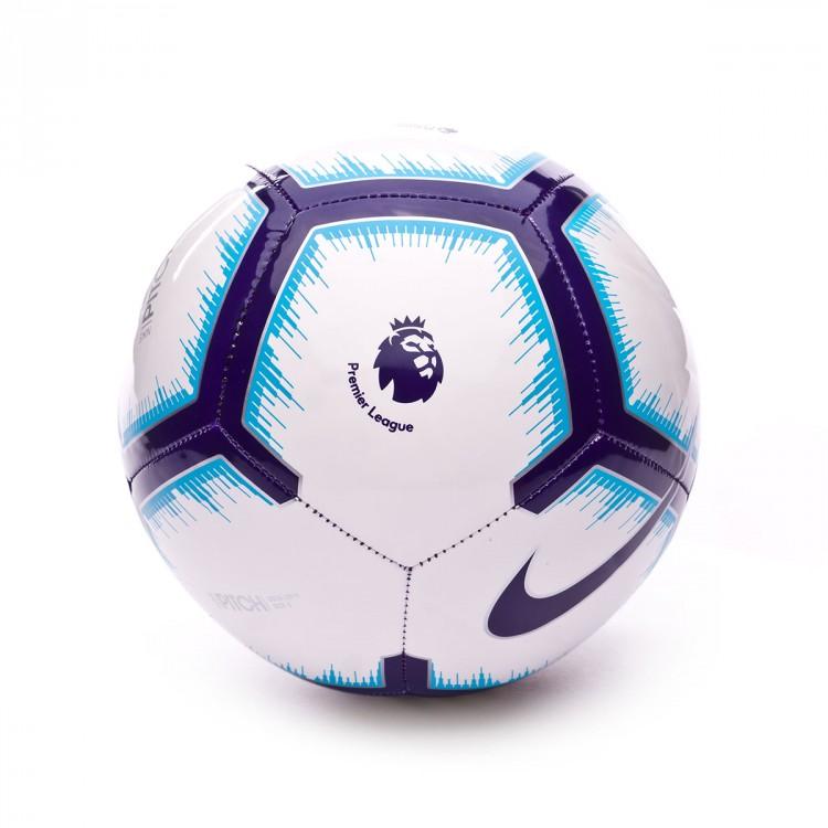 balon-nike-premier-league-pitch-2018-2019-white-blue-purple-1.jpg