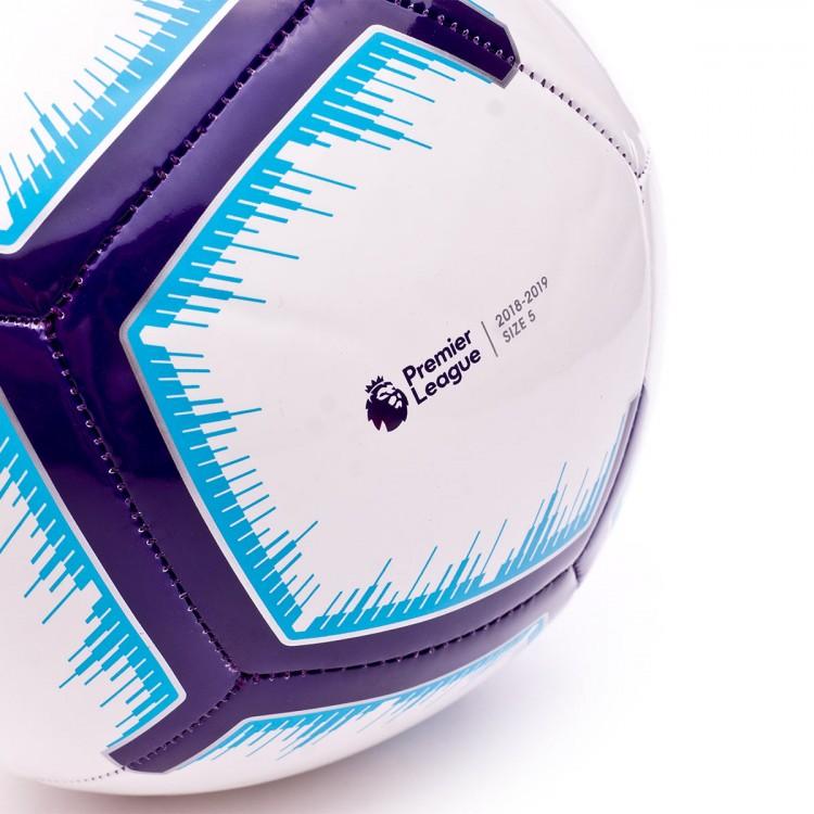balon-nike-premier-league-pitch-2018-2019-white-blue-purple-3.jpg