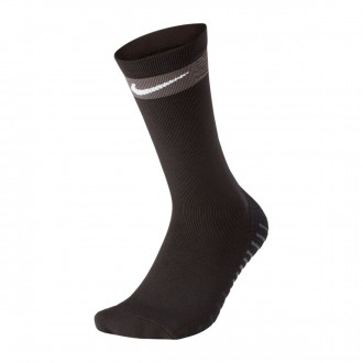 Chaussettes  Nike Squad Black-Anthracite